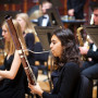 0102205-15KH; Emory Wind Ensemble Performance; Paul Bhasin